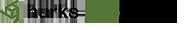 Mobile Tevreden klant platform logo